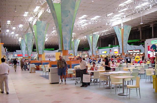 Home Expo Design Center Paramus Nj 28 Images Business Photos Nj The Contemporary Design